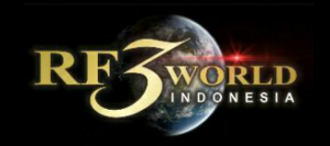 RF3 World Team